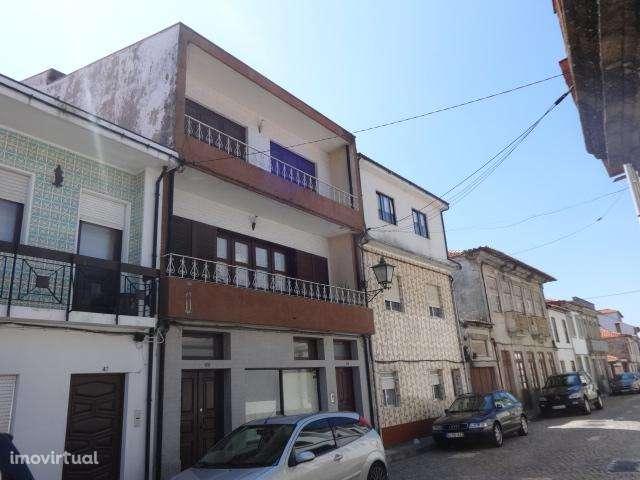 Moradia para comprar, Azurara, Porto - Foto 1