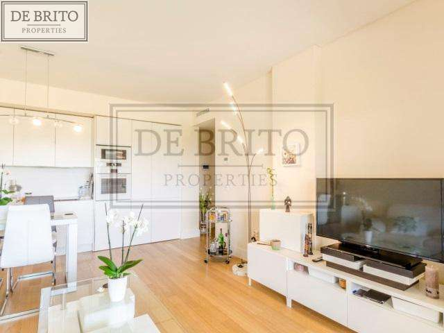 Apartamento para comprar, Alcochete, Setúbal - Foto 8