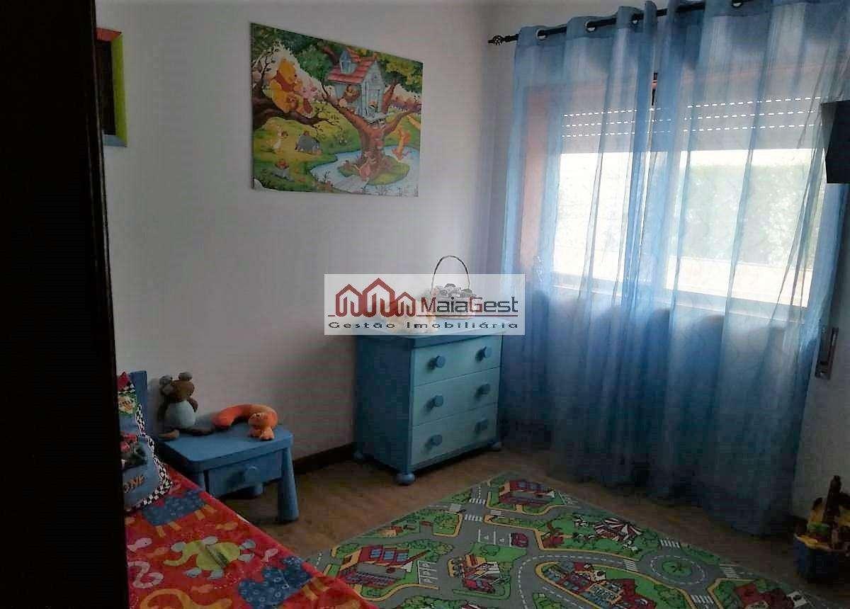 Apartamento para comprar, Cidade da Maia, Porto - Foto 3