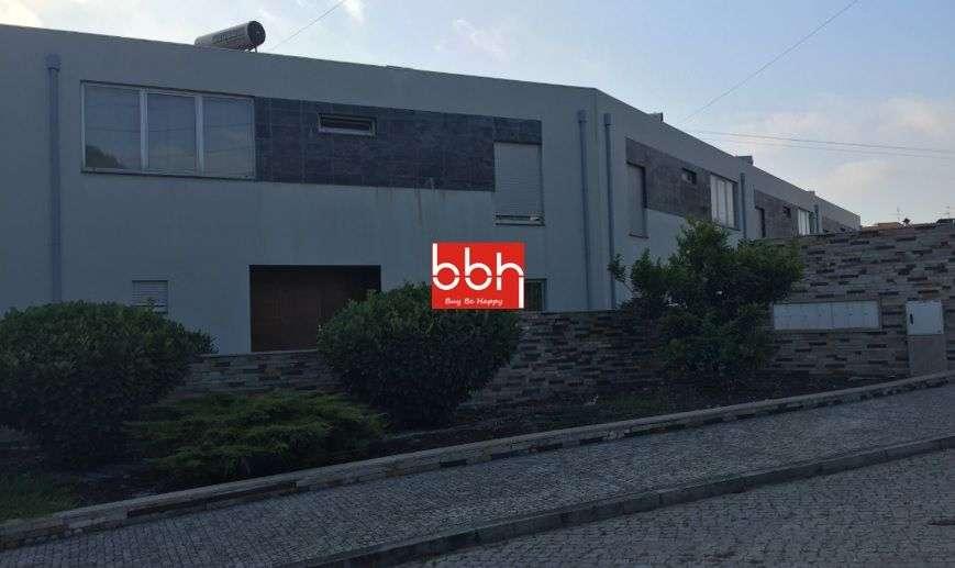 Moradia para comprar, Campo e Sobrado, Porto - Foto 18