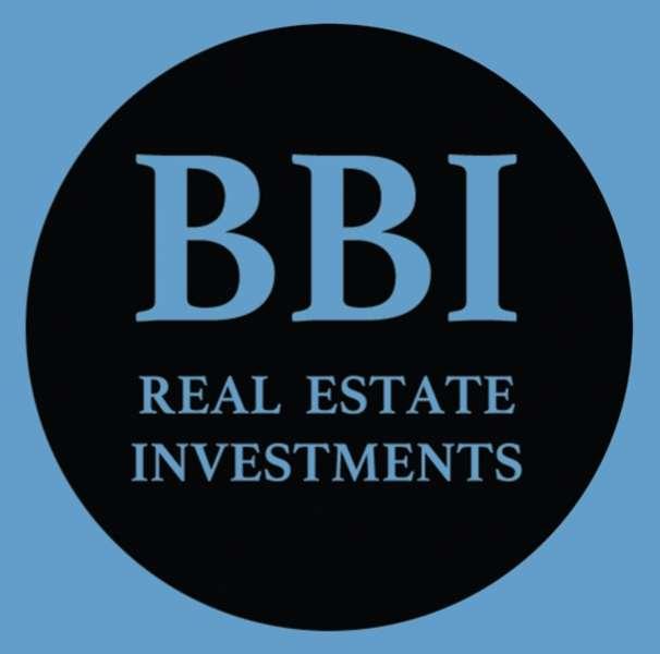 Agência Imobiliária: BBI Real Estate Investments