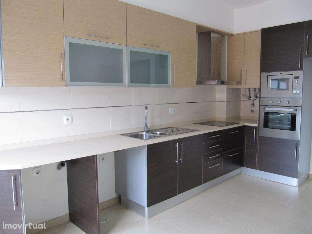 Apartamento para comprar, Torres Novas (São Pedro), Lapas e Ribeira Branca, Santarém - Foto 16
