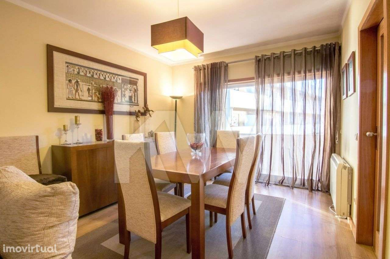 Apartamento para comprar, Lousado, Vila Nova de Famalicão, Braga - Foto 24
