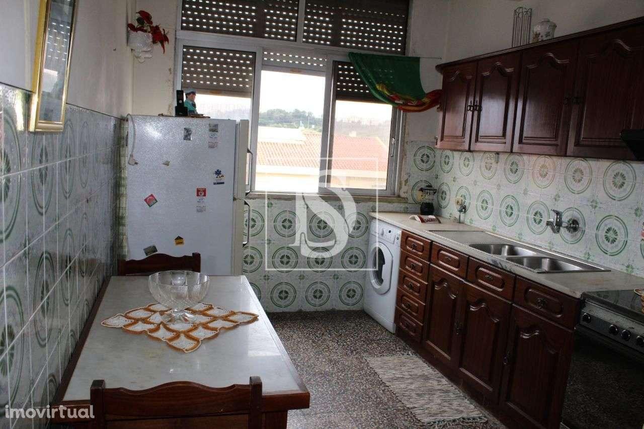 Apartamento para comprar, Vialonga, Lisboa - Foto 15