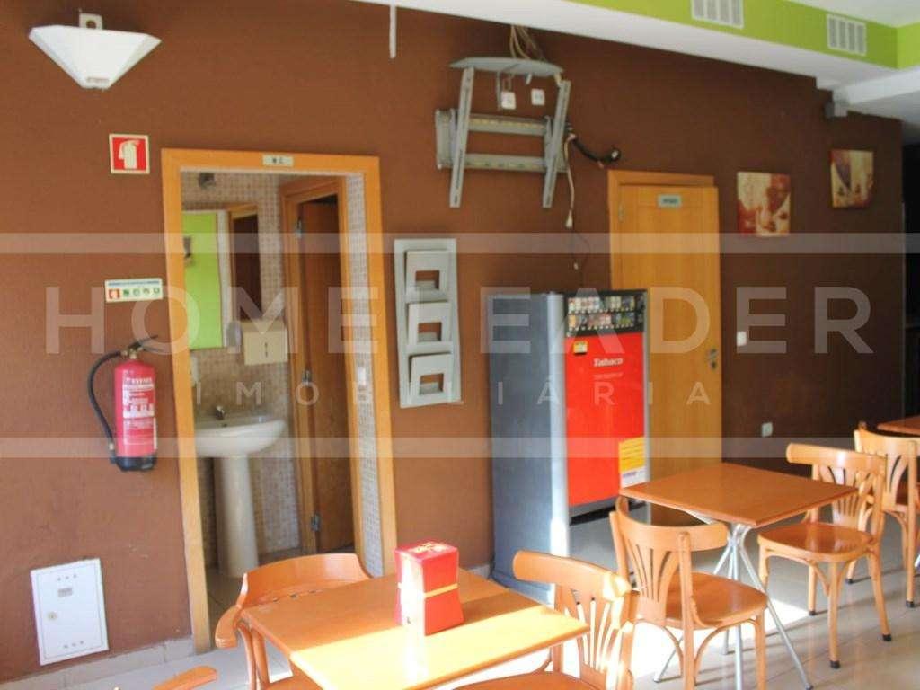 Loja para comprar, Quinta do Conde, Setúbal - Foto 5