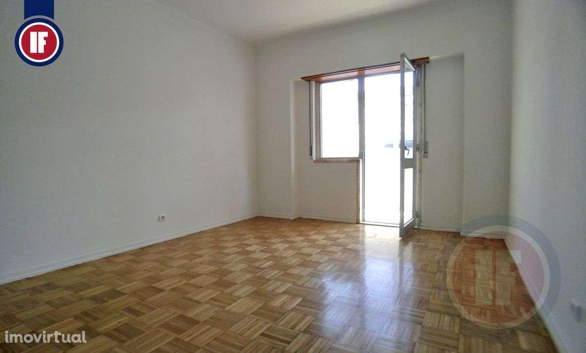 Apartamento para comprar, Agualva e Mira-Sintra, Sintra, Lisboa - Foto 9