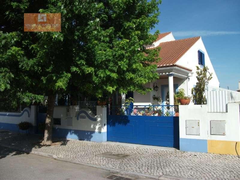 Moradia para comprar, Azeitão (São Lourenço e São Simão), Setúbal - Foto 4