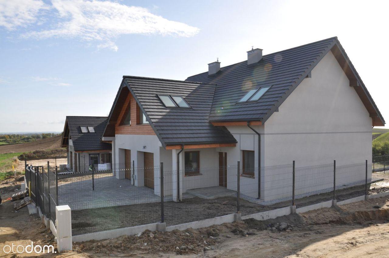Ostatni dom w promocyjnej cenie