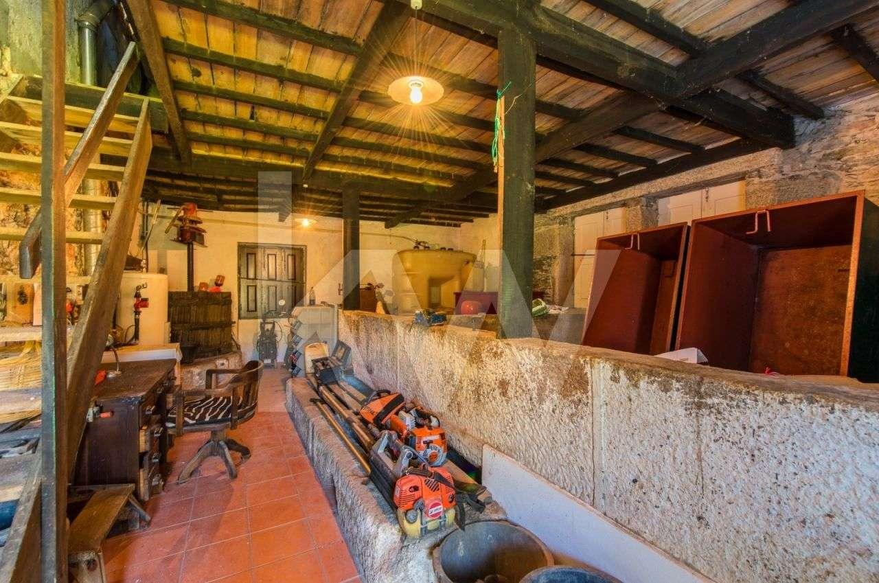 Quintas e herdades para comprar, Murça - Foto 35
