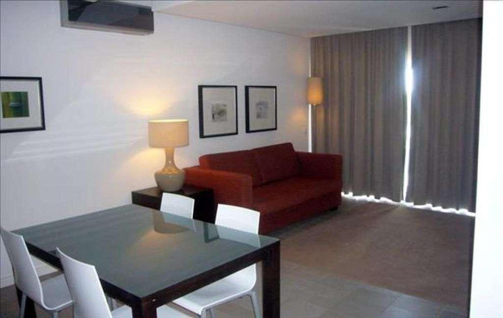 Apartamento para comprar, Alvor, Portimão, Faro - Foto 4