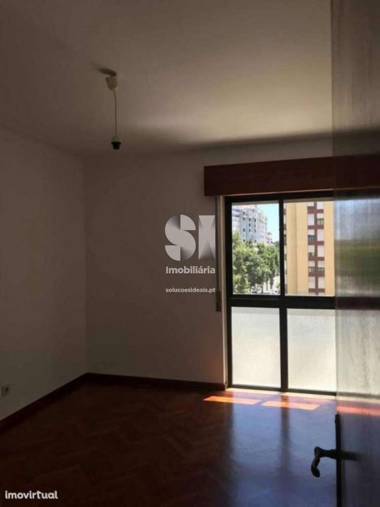 Apartamento para comprar, Algueirão-Mem Martins, Lisboa - Foto 2