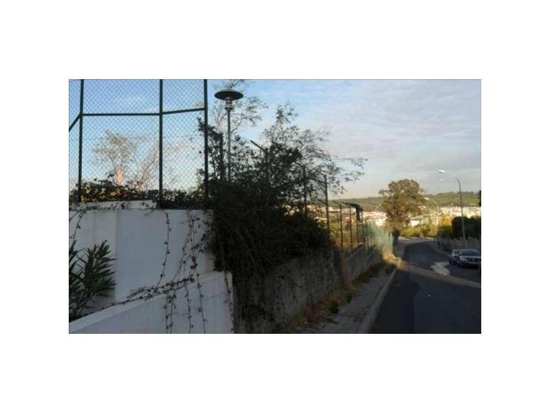 Terreno para comprar, Carnaxide e Queijas, Oeiras, Lisboa - Foto 1