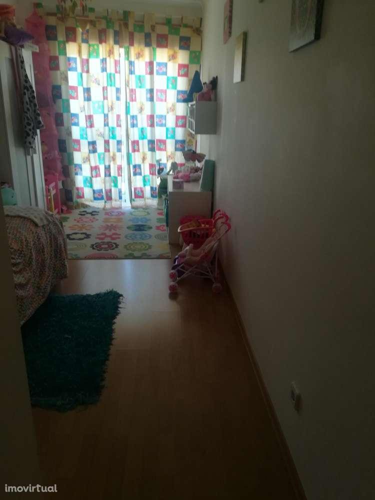 Apartamento para comprar, Vila Franca de Xira - Foto 13