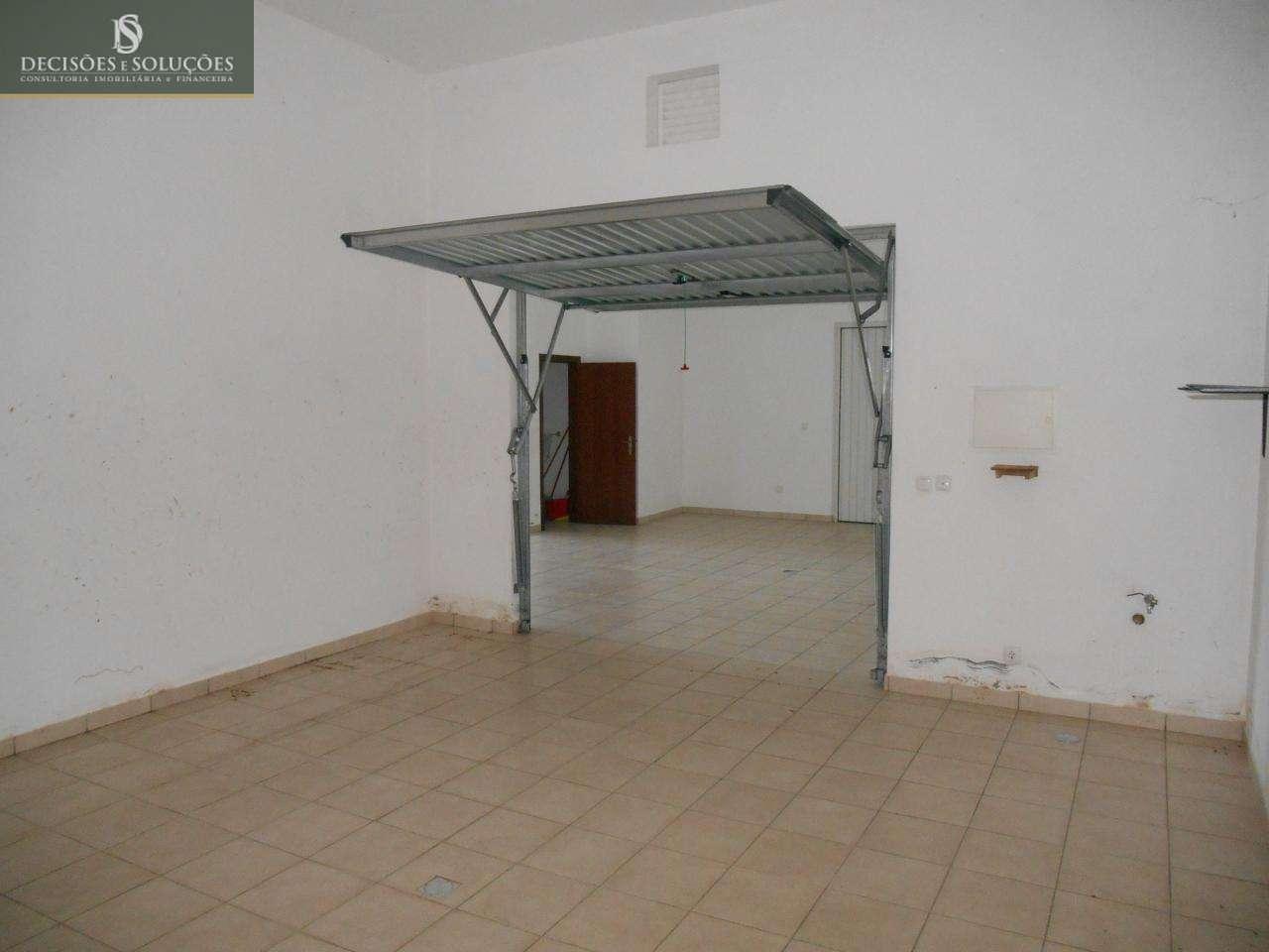 Apartamento para comprar, Zebreira e Segura, Castelo Branco - Foto 27