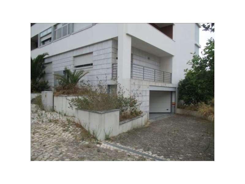 Apartamento para comprar, Oeiras e São Julião da Barra, Paço de Arcos e Caxias, Lisboa - Foto 2
