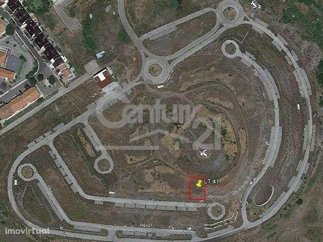 Terreno para comprar, Carnaxide e Queijas, Oeiras, Lisboa - Foto 2