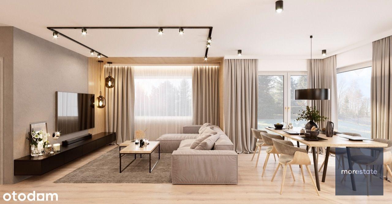 Ostatnie WOLNE mieszkania 0% PROWIZJI 0% PCC OGRÓD