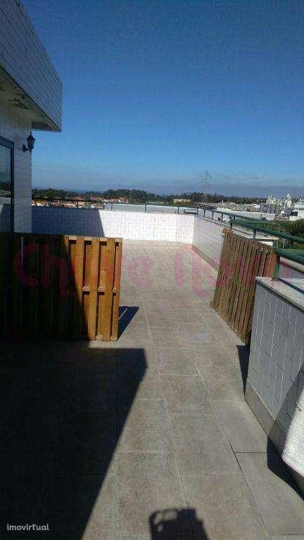 Apartamento para comprar, São Paio de Oleiros, Santa Maria da Feira, Aveiro - Foto 16