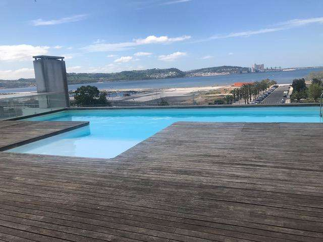 Apartamento para comprar, Algés, Linda-a-Velha e Cruz Quebrada-Dafundo, Lisboa - Foto 28