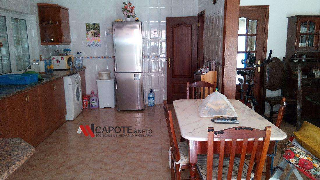 Moradia para comprar, Gâmbia-Pontes-Alto Guerra, Setúbal - Foto 4