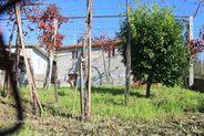 Moradia para comprar, Rendufinho, Póvoa de Lanhoso, Braga - Foto 7