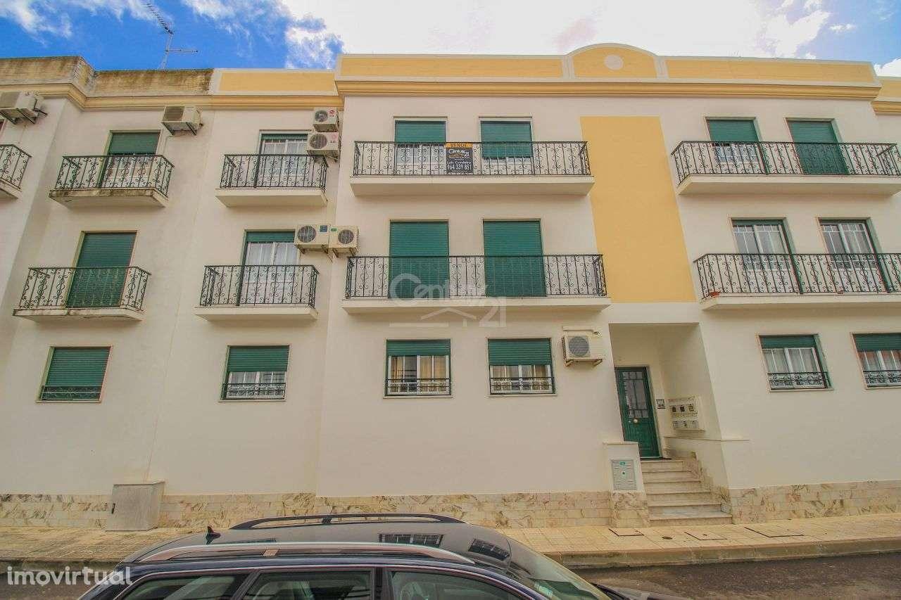 Apartamento para comprar, Nossa Senhora da Expectação, Portalegre - Foto 4
