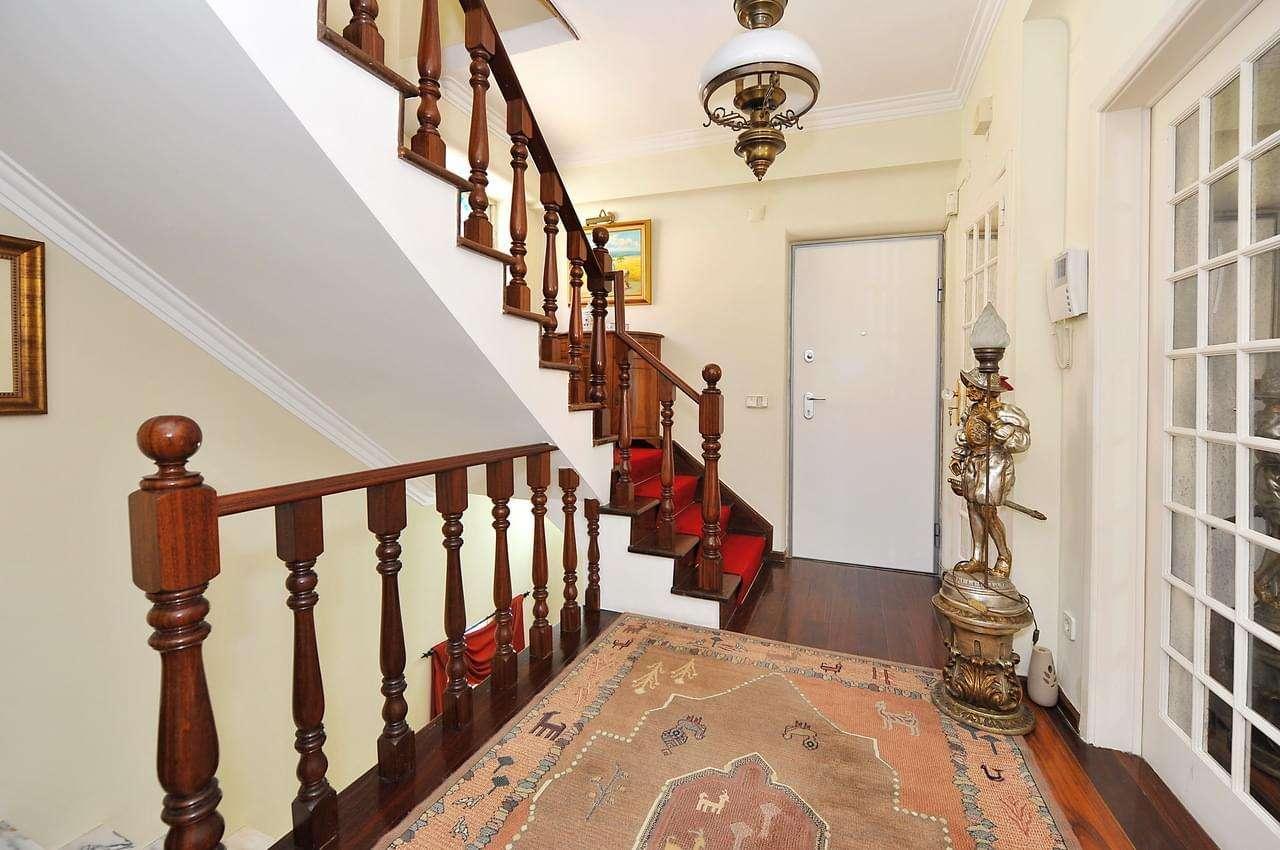 Apartamento para comprar, Barcarena, Lisboa - Foto 24
