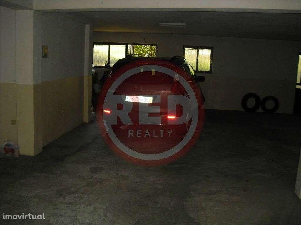 Apartamento para comprar, Santa Marinha e São Pedro da Afurada, Vila Nova de Gaia, Porto - Foto 34