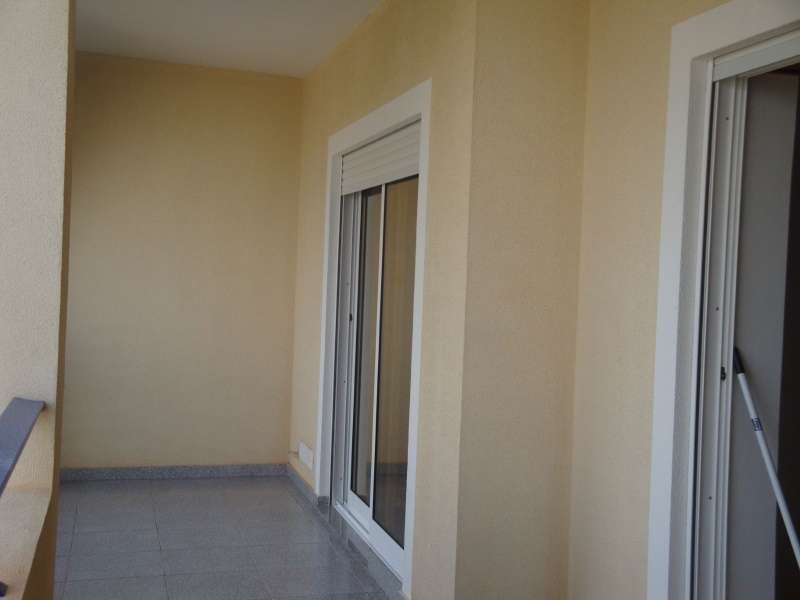 Apartamento para comprar, Porches, Lagoa (Algarve), Faro - Foto 3
