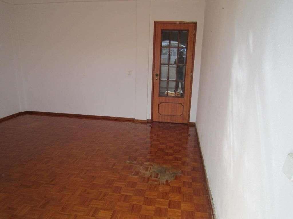 Apartamento para comprar, Olhão - Foto 3