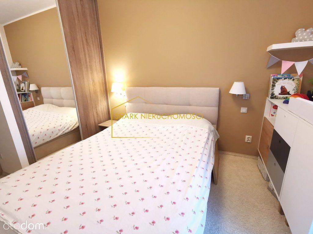 Przytulne 3 pokoje na nowym osiedlu + balkon!