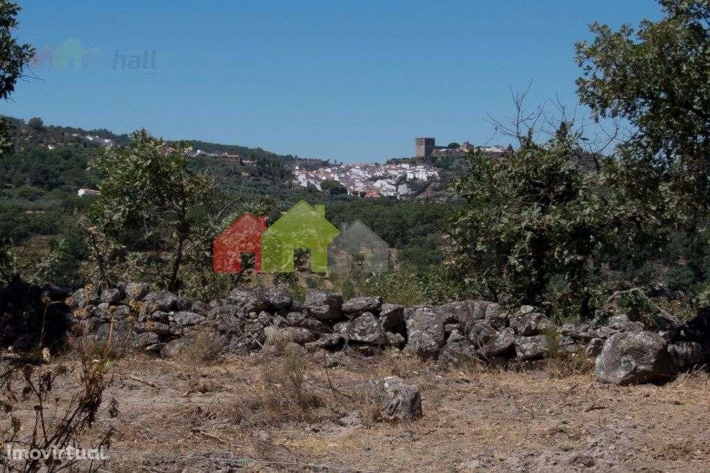 Quintas e herdades para comprar, Santa Maria da Devesa, Castelo de Vide, Portalegre - Foto 11