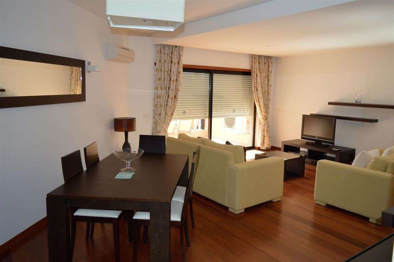 Apartamento para comprar, Odiáxere, Faro - Foto 14