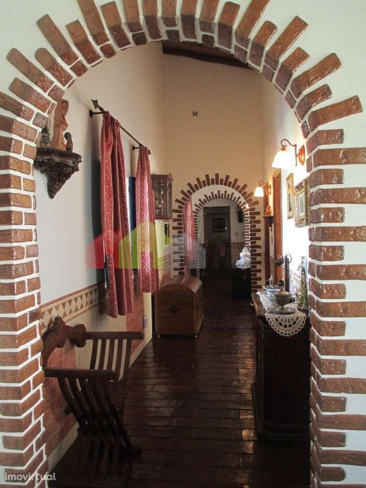 Quintas e herdades para comprar, Corte do Pinto, Mértola, Beja - Foto 4