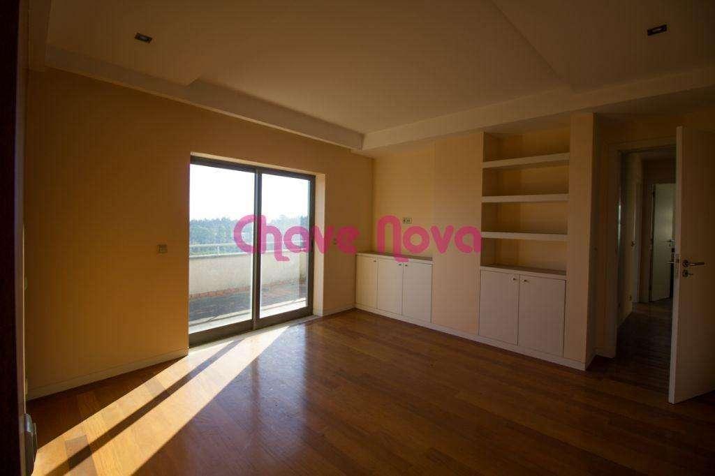 Apartamento para comprar, Pedroso e Seixezelo, Porto - Foto 17