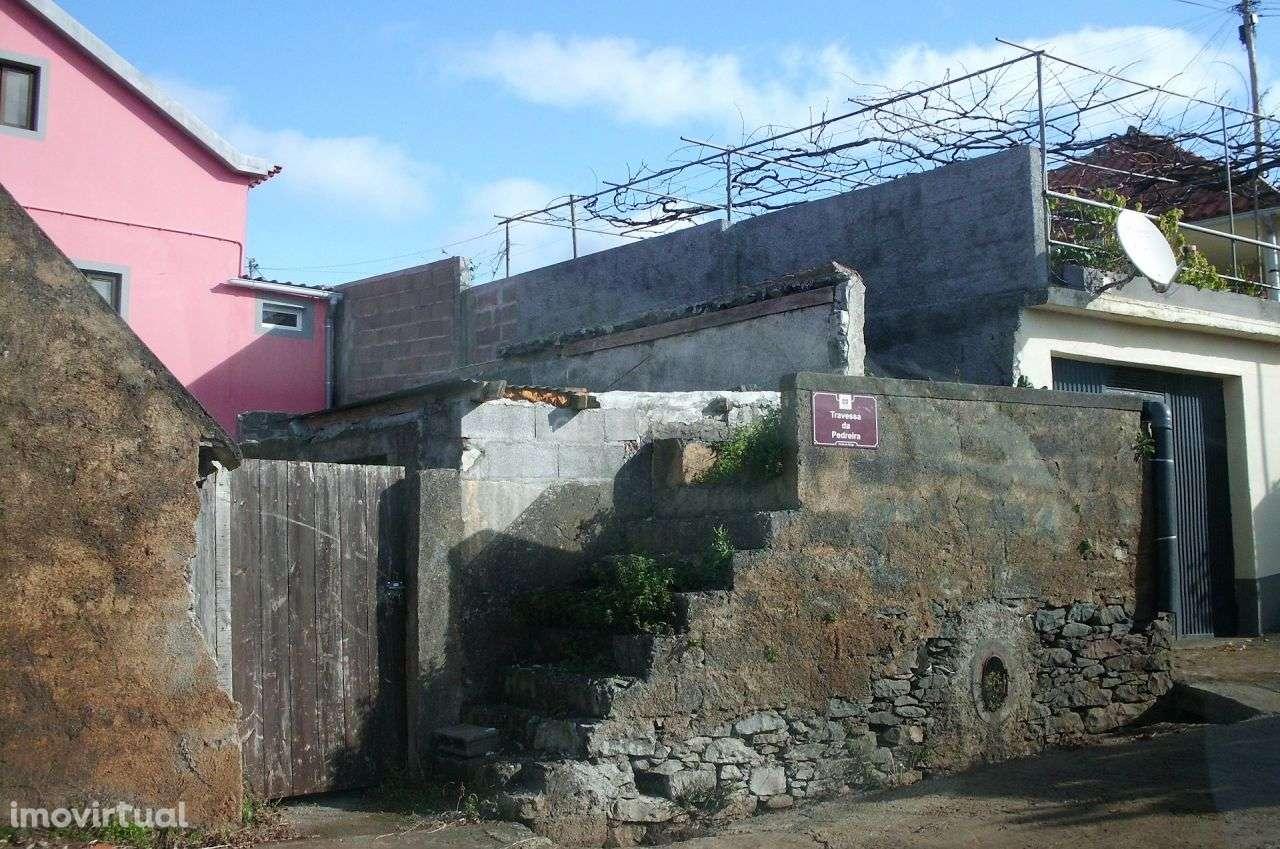 Terreno para comprar, Calheta, Calheta (Madeira), Ilha da Madeira - Foto 5