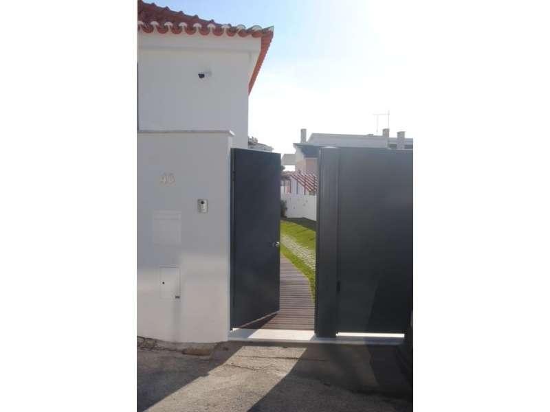 Moradia para comprar, São Domingos de Rana, Cascais, Lisboa - Foto 29