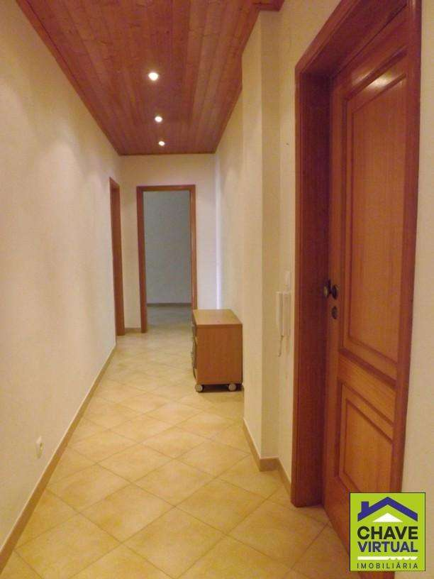 Apartamento para comprar, Bombarral e Vale Covo, Leiria - Foto 20