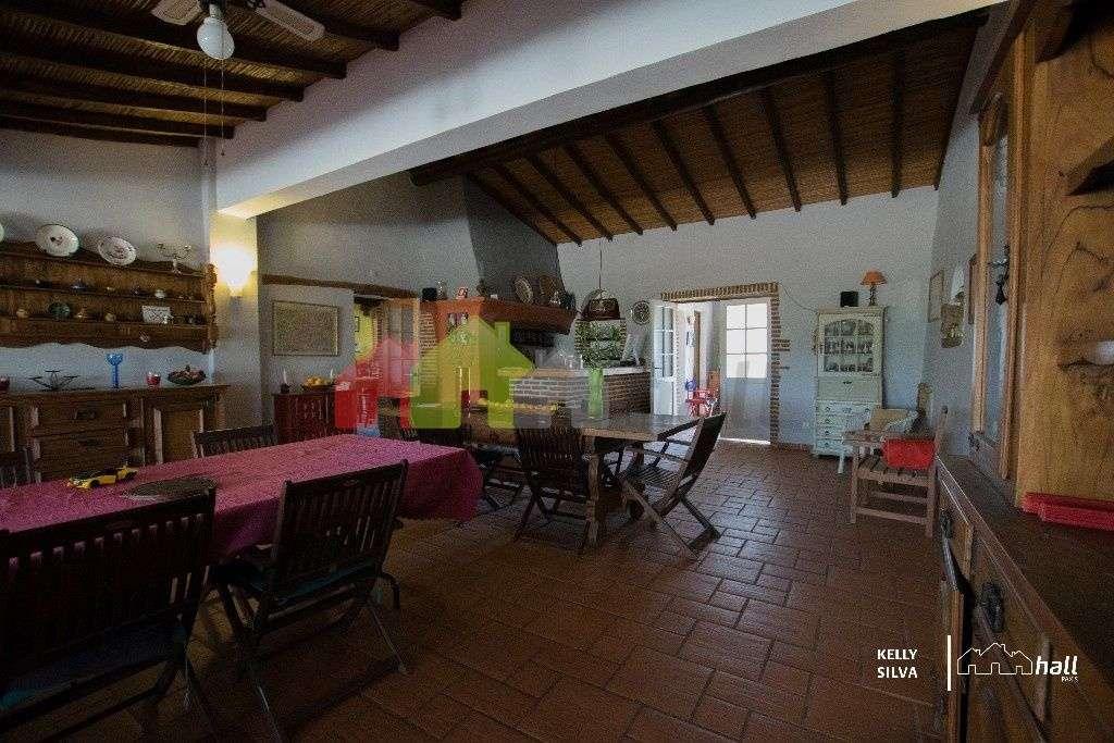Quintas e herdades para comprar, Azinheira dos Barros, Setúbal - Foto 13