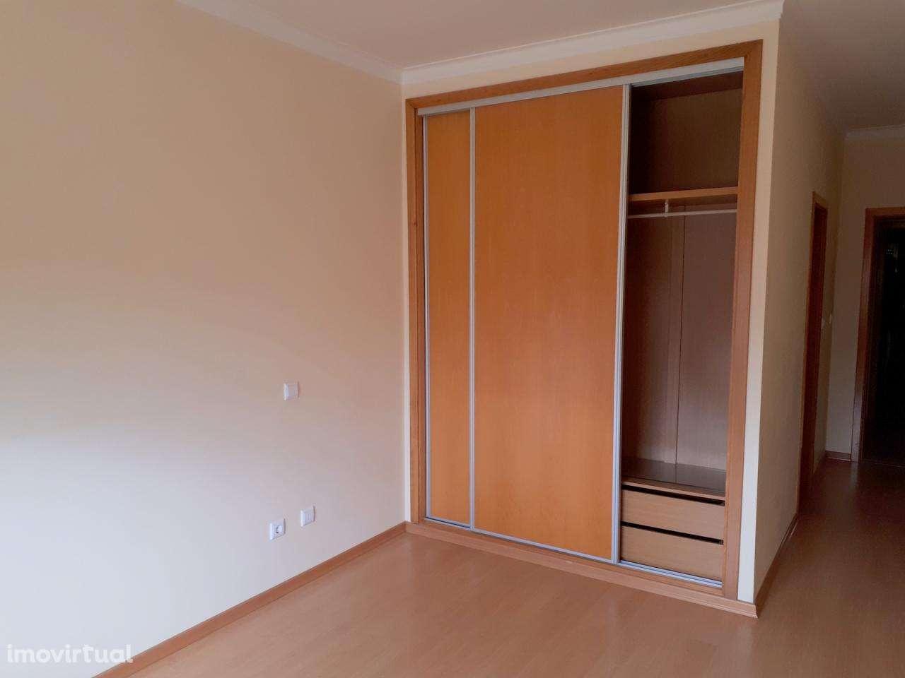 Apartamento para comprar, Sapataria, Lisboa - Foto 9