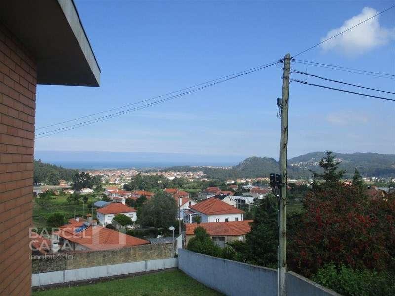 Moradia para comprar, Antas, Braga - Foto 19