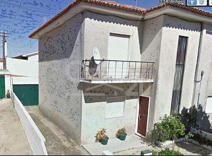 Moradia para comprar, Caia, São Pedro e Alcáçova, Portalegre - Foto 15