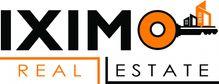 Dezvoltatori: IXIMO - Bacau, Bacau (localitate)