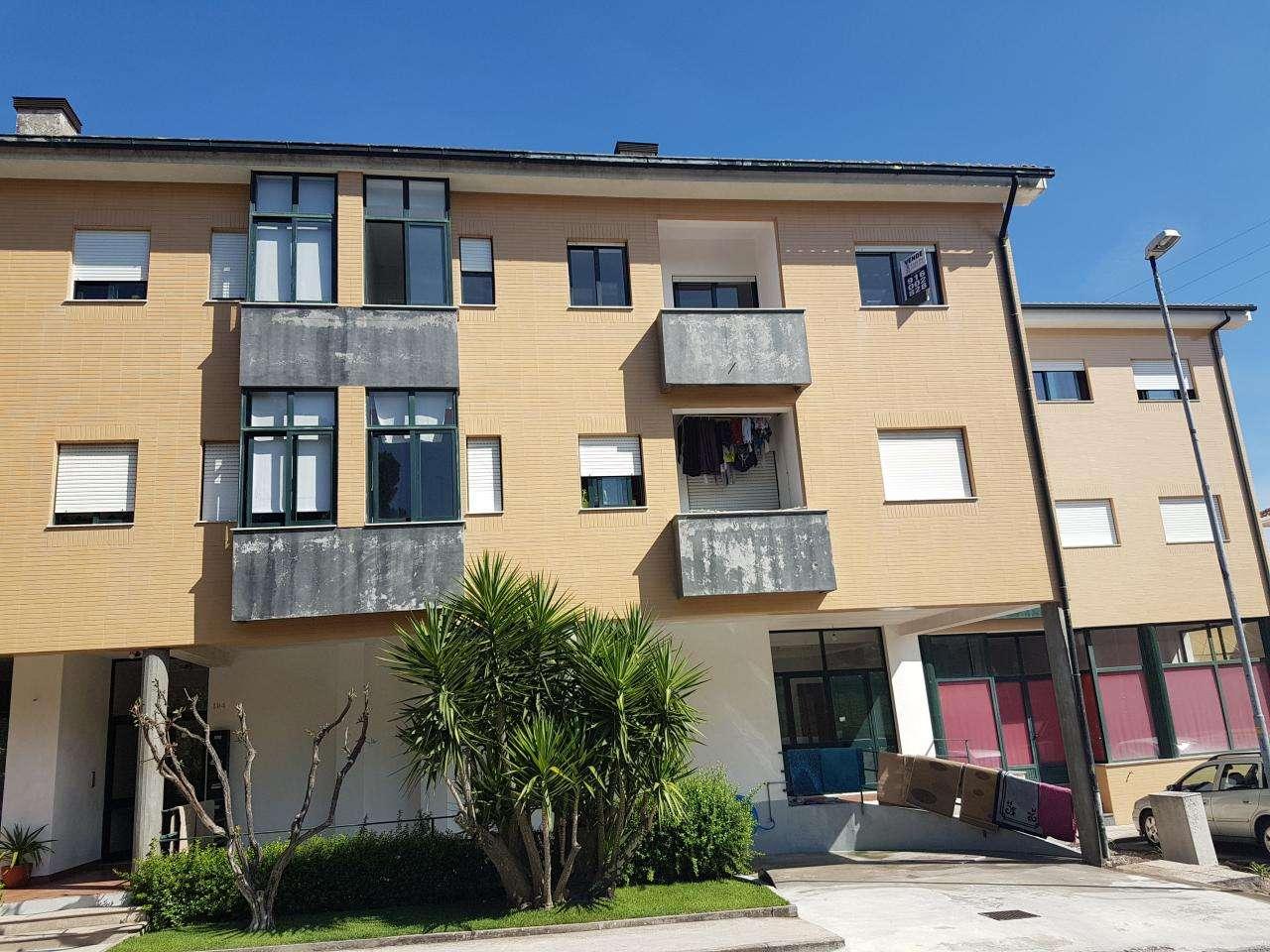 Apartamento para comprar, Bem Viver, Marco de Canaveses, Porto - Foto 7