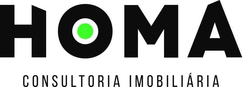 HOMA-Consultoria Imobiliária
