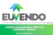 Promotores Imobiliários: EUVENDO - Benfica, Lisboa