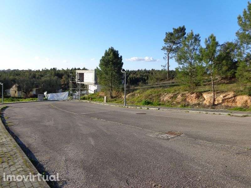 Terreno para comprar, Vale de Santarém, Santarém - Foto 2
