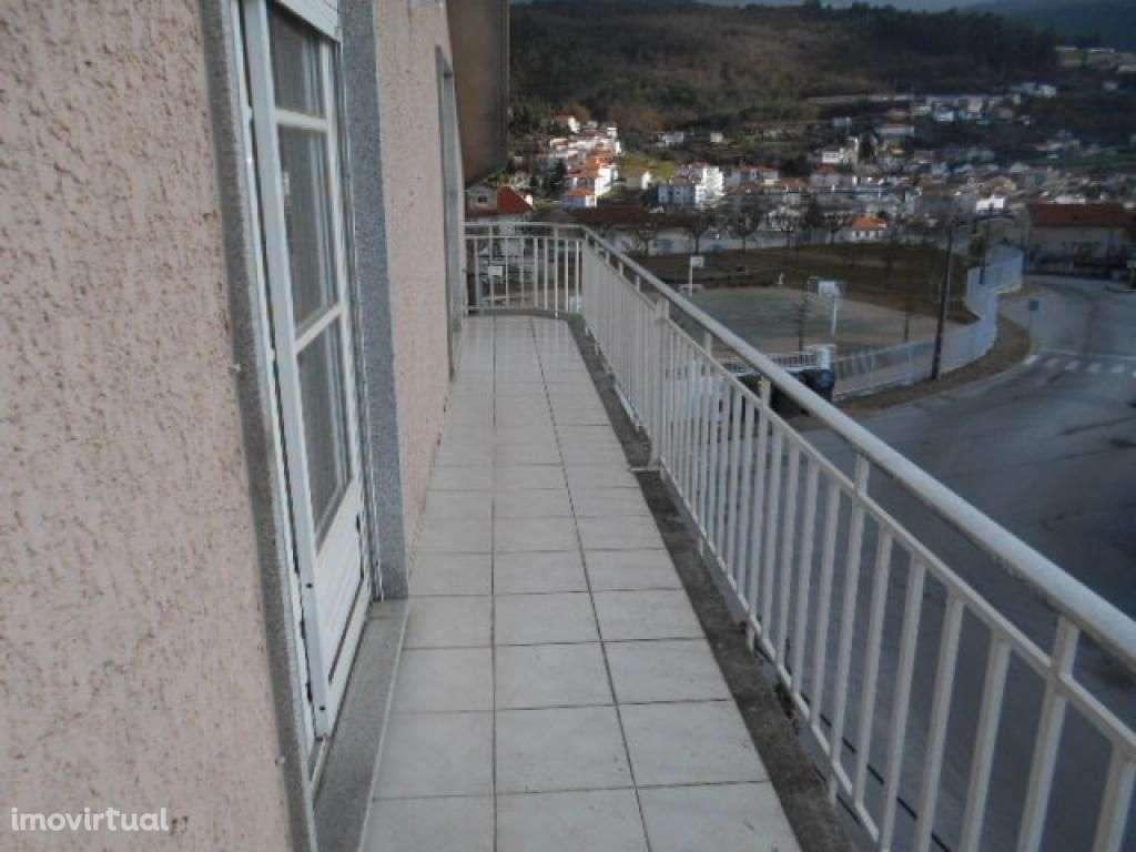 Apartamento para comprar, Seia, São Romão e Lapa dos Dinheiros, Guarda - Foto 17