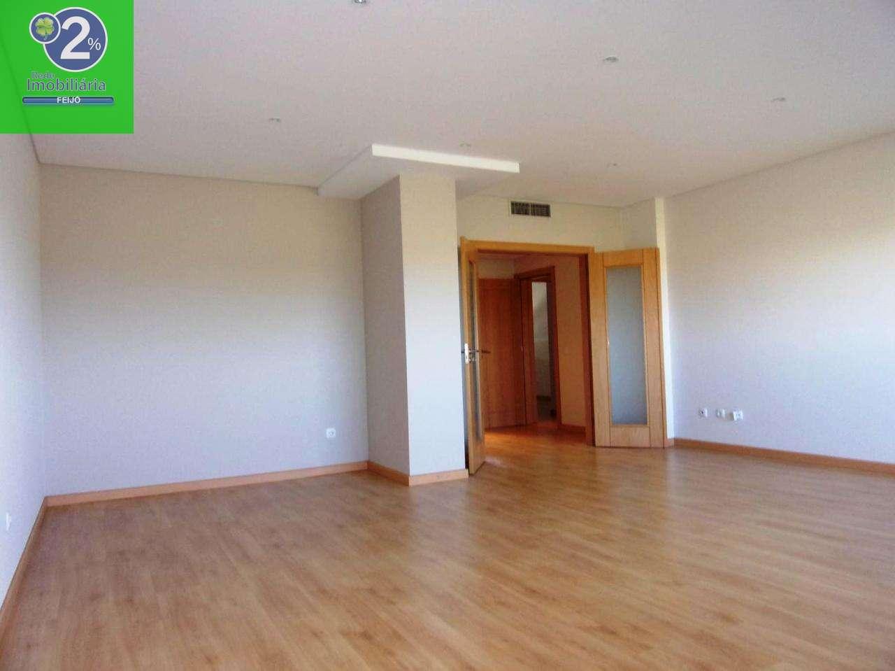 Apartamento para comprar, Palhais e Coina, Setúbal - Foto 5
