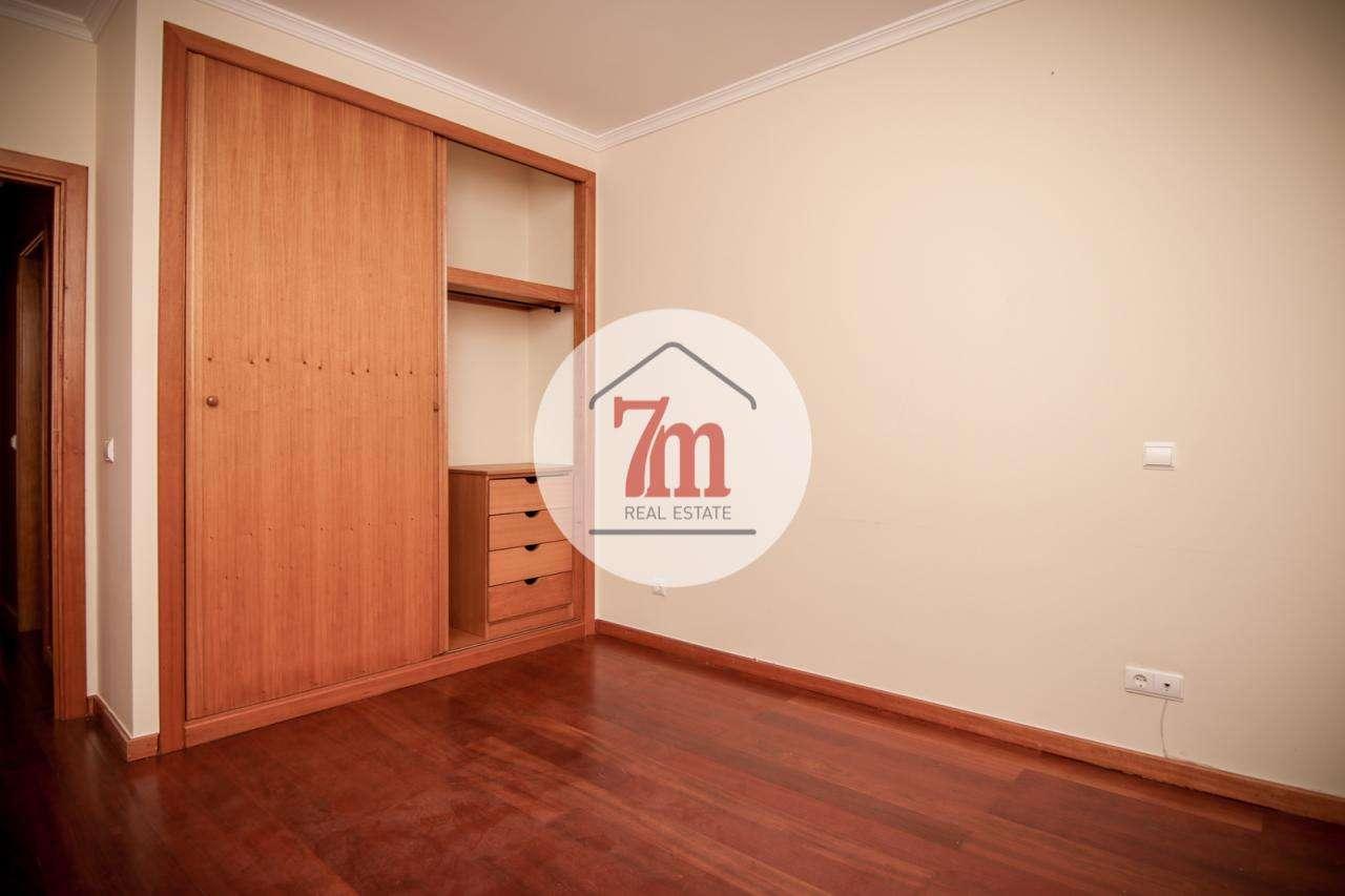 Apartamento para comprar, Caniço, Santa Cruz, Ilha da Madeira - Foto 13